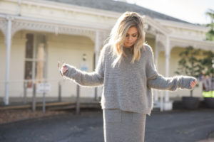 grey-knit-jumper-winter