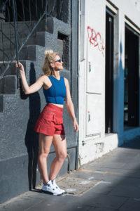 karenwoo-street-style-breelaughlin_126-fileminimizer