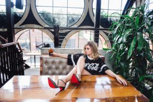louboutin-heels-black