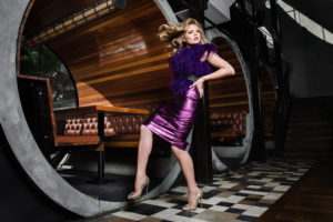 metallic-fashion-editorial1