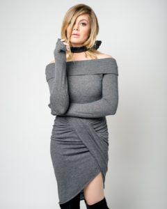 nuan-cashmere-skirt