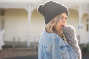 winter-knits