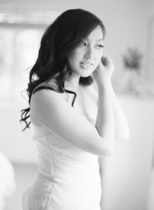 10-yarra-valley-wedding-photographer