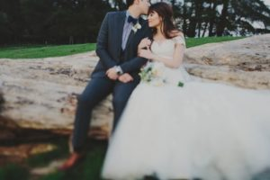 rustic-farm-wedding-gum-gully-farm51-1-576x384